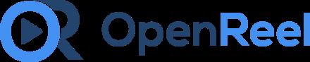 OpenReel